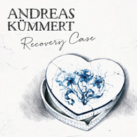 Andreas Kümmert: Recovery Case