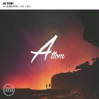 Attom feat. Ciele - Afterglow