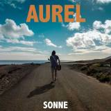 Aurel - Sonne (Album am 25.08.2017)