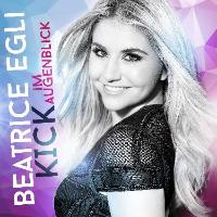 Beatrice Egli: Kick im Augenblick (Fan-Edition) am 11.11.2016