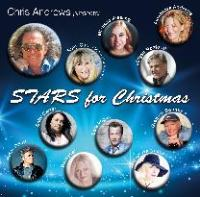 Chris Andrews präsentiert: Stars for Christmas