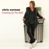 Chris Norman - Don't Knock The Rock (Album am 15.09.2017)