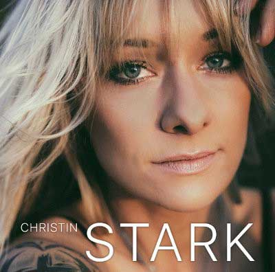 Christin Stark - STARK (Album am 05.06.2020)