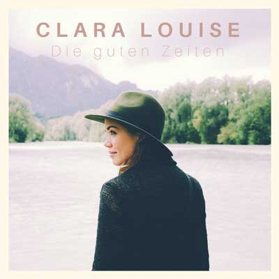 Clara Louise im Interview