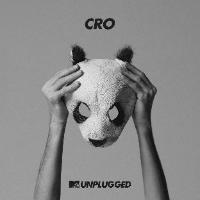 Cro - MTV Unplugged (Album am 03.07.2015)