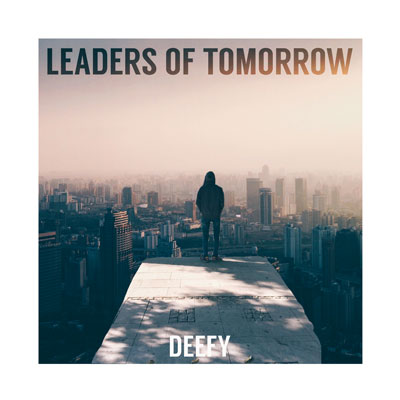 Deefy - Leaders of Tomorrow