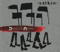 Depeche Mode: Spirit (Deluxe CD)