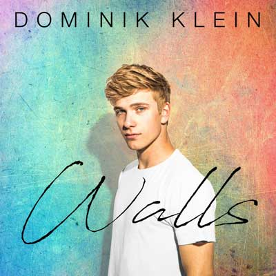 Dominik Klein - Walls