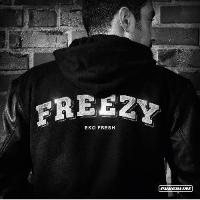 Eko Fresh - Freezy (Album am 22.04.2016)