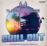 Florida Lounge: Chill Out (Inspired by Michael Wendler)