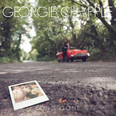 Georgie Chapple - Long Gone