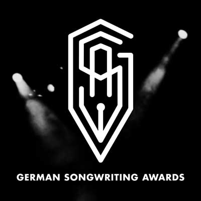 German Songwriting Award Compilation