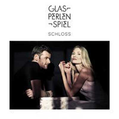 Glasperlenspiel feat. Ali As - Schloss