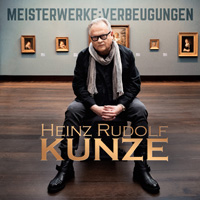 Das Interview mit Heinz Rudolf Kunze