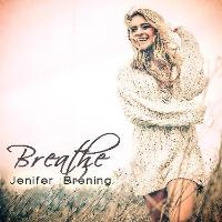 Jenifer Brening - Breathe