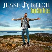 Jesse Ritch - Good side Of Life