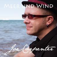 Joe Carpenter - Meer und Wind