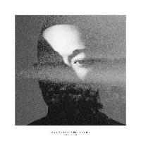 John Legend - Darkness And Light (Album am 02.12.2016)