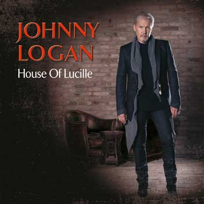 Johnny Logan - House Of Lucille