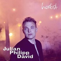 Julian Philipp David: Herbst
