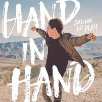 Julian le Play - Hand in Hand
