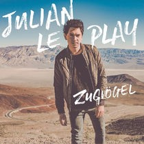Julian le Play - Zugvögel (Album am 15.04.2016)