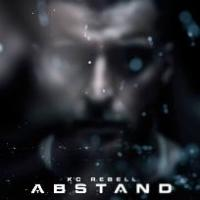 KC Rebell - Abstand (Album)