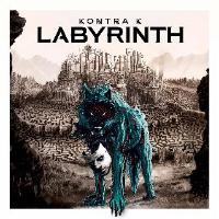 Kontra K - Labyrinth (Album)
