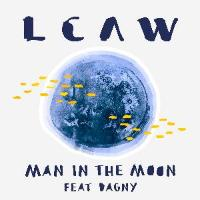 LCAW feat. Dagny: Man In The Moon