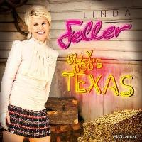 Linda Feller: Billy Bob's Texas