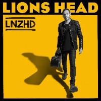 Lions Head - See You