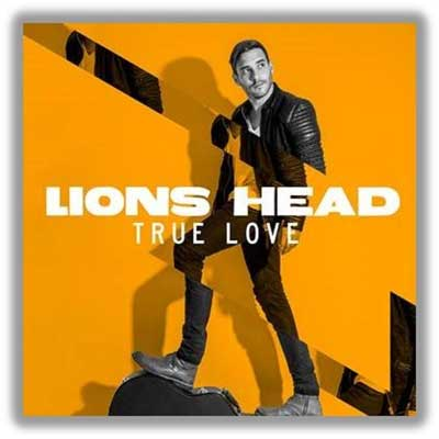 Lions Head - True Love