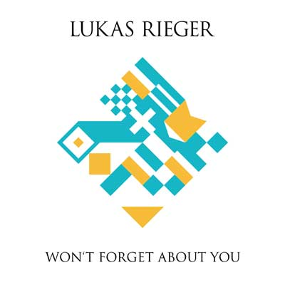 Lukas Rieger - Won't Forget About You