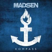 Madsen - Kompass (Single)