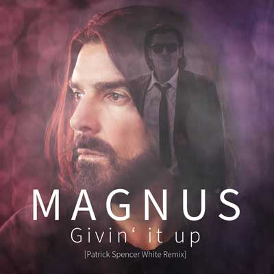 Magnus - Givin It Up
