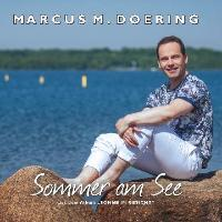Marcus M. Doering - Sommer am See