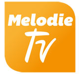 Melodie TV ab 2. Dezember bei UPC
