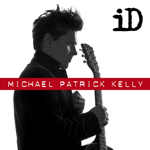 Michael Patrick Kelly - Golden Age
