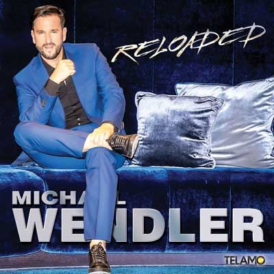 Michael Wendler - Reloaded (Album)