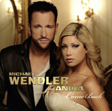 Michael Wendler feat. Anika - Come Back