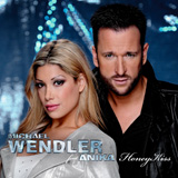 Michael Wendler feat. Anika - Honey Kiss