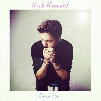 Nick Howard - Carry You