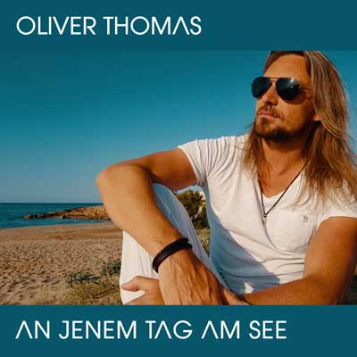 Oliver Thomas - An jenem Tag am See