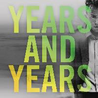 Olly Murs: Years & Years