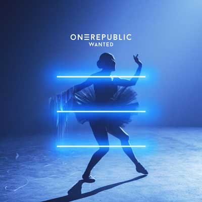 OneRepublic - Wanted