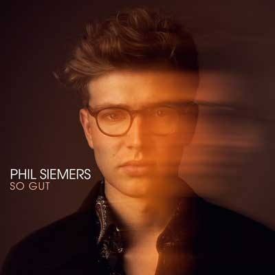 Phil Siemers - So gut