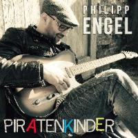 Philipp Engel - Piratenkinder
