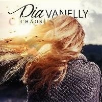 Pia Vanelly - Chaos
