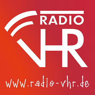 Radio VHR - Schlager, Pop + Rock