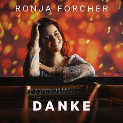 Ronja Forcher - Danke